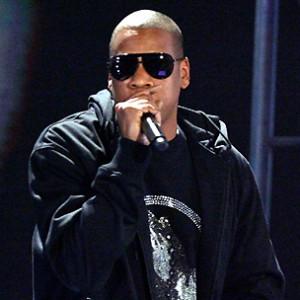"""Run-DMC, Drake Added To Budweiser's """"Made In America"""" Festival"""