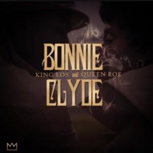 Los & Lola Monroe - Bonnie & Clyde