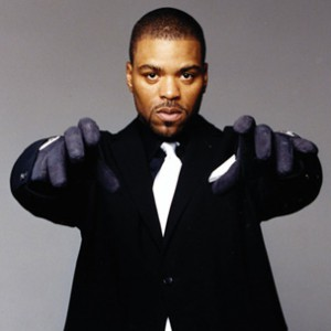 """Method Man Speaks On """"Crystal Meth"""" LP With RZA, """"Blackout! 3"""" With Redman"""