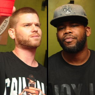 "REKS & Numonics Explain How Social Issues Inspired ""REBELutionary"""