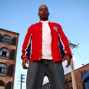 """Sadat X Explains Why """"There's No Girl Rapper Better Than Him,"""" Hopes To Work With Harry Fraud"""