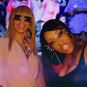 "Shawnna f. Chella H - ""Big And Fat"""