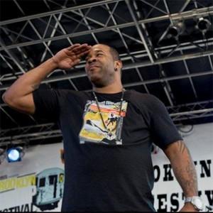 Busta Rhymes & Friends To Headline 2012 Brooklyn Hip-Hop Festival, Artists Added