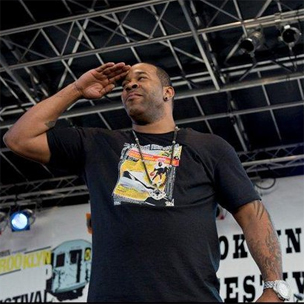 Busta Rhymes & Friends To Headline 2012 Brooklyn Hip-Hop Festival, Artists Added