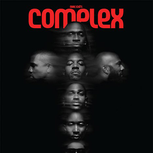 G.O.O.D. Music Covers Complex Magazine, 2 Chainz Clarifies Standing With Label
