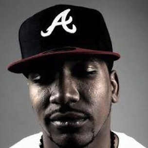 CyHi The Prynce Explains Role With G.O.O.D. Music, Learning From Kanye West