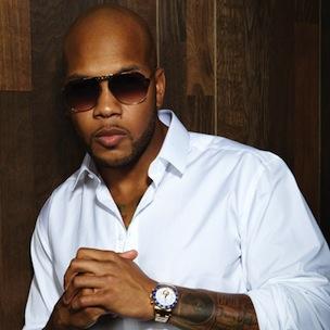 Hip Hop Digital Singles Sales: The Week Ending 7/15/2012