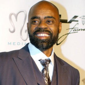 """""""Freeway"""" Ricky Ross Says He's Stopped Suge Knight & Others From Confronting Rapper Rick Ross"""
