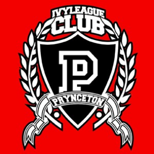 """CyHi The Prynce """"Ivy League Club"""" Mixtape Release Date"""