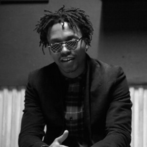 "Lupe Fiasco Says Second Disc Of ""Food & Liquor 2"" Will Be ""Musically Experimental"""