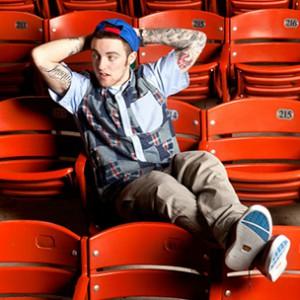 "Mac Miller Announces ""Macadelic"" Tour With Travis Porter & YG"