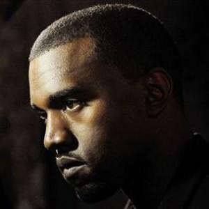 "Kanye West In Talks To Judge On ""American Idol"""