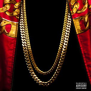 "2 Chainz's ""Based On A T.R.U. Story"" Debuts At Number One"
