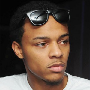"""Bow Wow Puts """"Underrated"""" On Hold, Says """"Fuck That Album"""""""