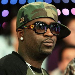 "Tony Yayo Responds To 50 Cent, Says ""Why Would I Blow Shots At 50"""