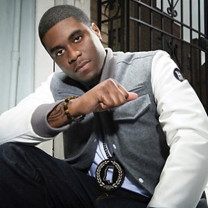 """Big K.R.I.T. Confirms """"Country Cousins"""" Project With Yelawolf, Names Favorite Rappers"""