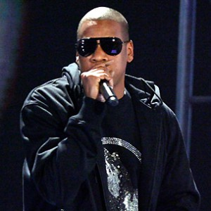 """Jay-Z Enlists Ron Howard & Brian Grazer For """"Made In America"""" Documentary"""