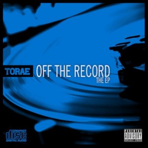 Torae - The Journey Part II