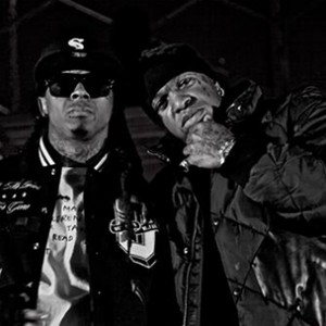 Birdman Backs Lil Wayne's Comment That He Doesn't Like New York