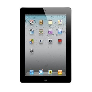 HipHopDX iPad 2 16GB Giveaway!