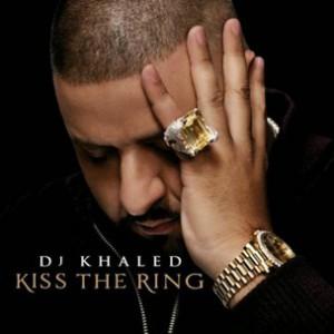 DJ Khaled f. Big Sean, Wiz Khalifa, Ace Hood & T-Pain - I'm So Blessed