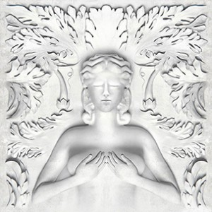 """Hit-Boy Says G.O.O.D. Music Is Heading To Hawaii To Finish """"Cruel Summer"""""""