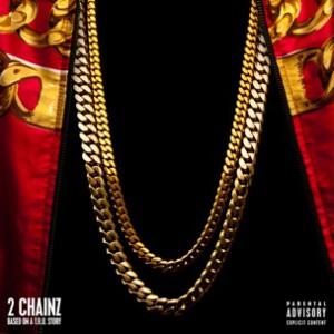 2 Chainz f. Nicki Minaj - I Luv Dem Strippers