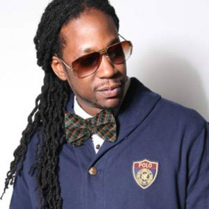 2 Chainz Talks First Week Numbers For His Debut, Says He Sets High Expectations For Himself
