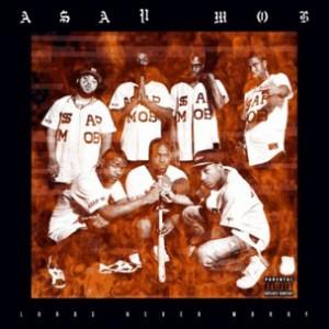 A$AP Mob f. Raekwon - Underground Killas