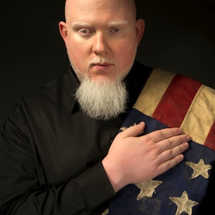 "Brother Ali Details Relationship With Chuck D, Explains Why Kanye West & Kendrick Lamar Are Accurate Examples Of ""The Hood"""