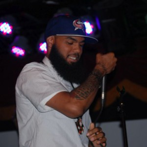 Stalley - Petrin Hill Peonies Remix