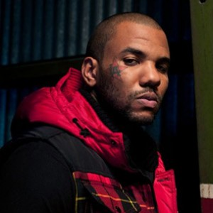 Game Sued Over Canceled Concerts In Lebanon