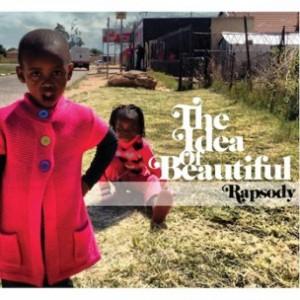 Rapsody f. Childish Gambino & GQ - Beautiful Music