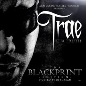 Trae Tha Truth f. DJ Khaled, T.I. & Rico Love  - I Do This