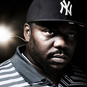 Beanie Sigel Speaks On Prison Sentence, Relationship With Jay-Z