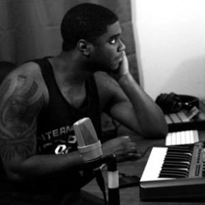 Big K.R.I.T. Announces Plans For New Mixtape