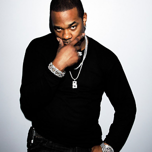 Busta Rhymes Names His Top Five J Dilla Beats