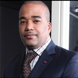 Chris Lighty, Founder Of Violator Found Dead