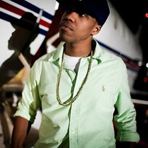 """Curren$y Announces """"New Jet City"""" Compilation, Collaboration With Smoke DZA"""