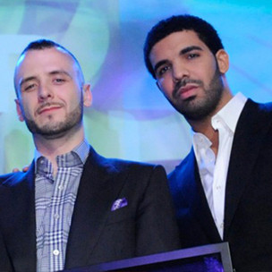 "Drake And Noah ""40"" Shebib Confirmed As Co-Executive Producers For Aaliyah's LP"