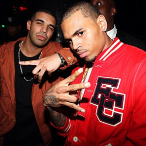 New Lawsuit Emerges From Chris Brown & Drake's Club Brawl