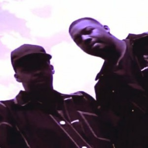 "Throwback Thursday Video: EPMD - ""Crossover"""