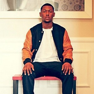 Hit-Boy Explains Disappearance of Frank Ocean & Nas Song