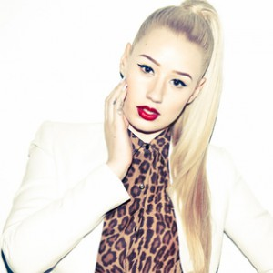 Iggy Azalea Speaks About Not Being Your Typical Rapper, Hip Hop Influences, And Modeling