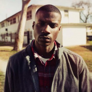 "Jay Rock ""Re-Building"" His Sound For Sophomore Album"