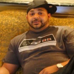 Joell Ortiz - Previews Slaughterhouse, Eminem Collaboration