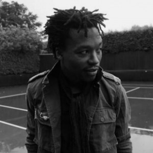 Lupe Fiasco Says He's Fearful Of The Culture Chief Keef Represents