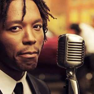 Lupe Fiasco Announces Titles Of Next Two Albums