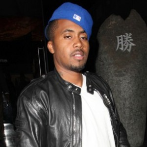 "Nas Recalls Wanting To Sample Song From Notorious B.I.G.'s ""Juicy"""