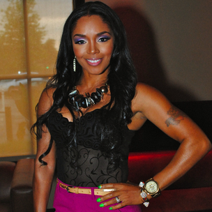 "Rasheeda Talks Compromises Of ""Love & Hip Hop Atlanta,"" Considering Returning To Major Label"